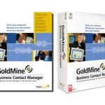 GoldMine Case Study