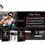 The I Was There Case Study